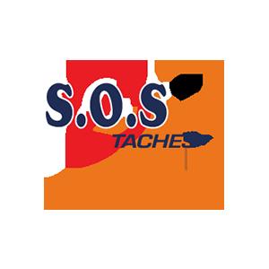 SOS-Taches